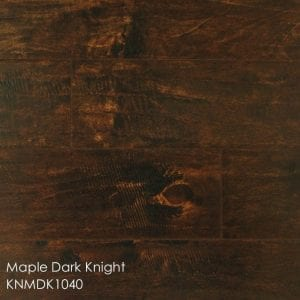maple_dark_knight_knmdk1040