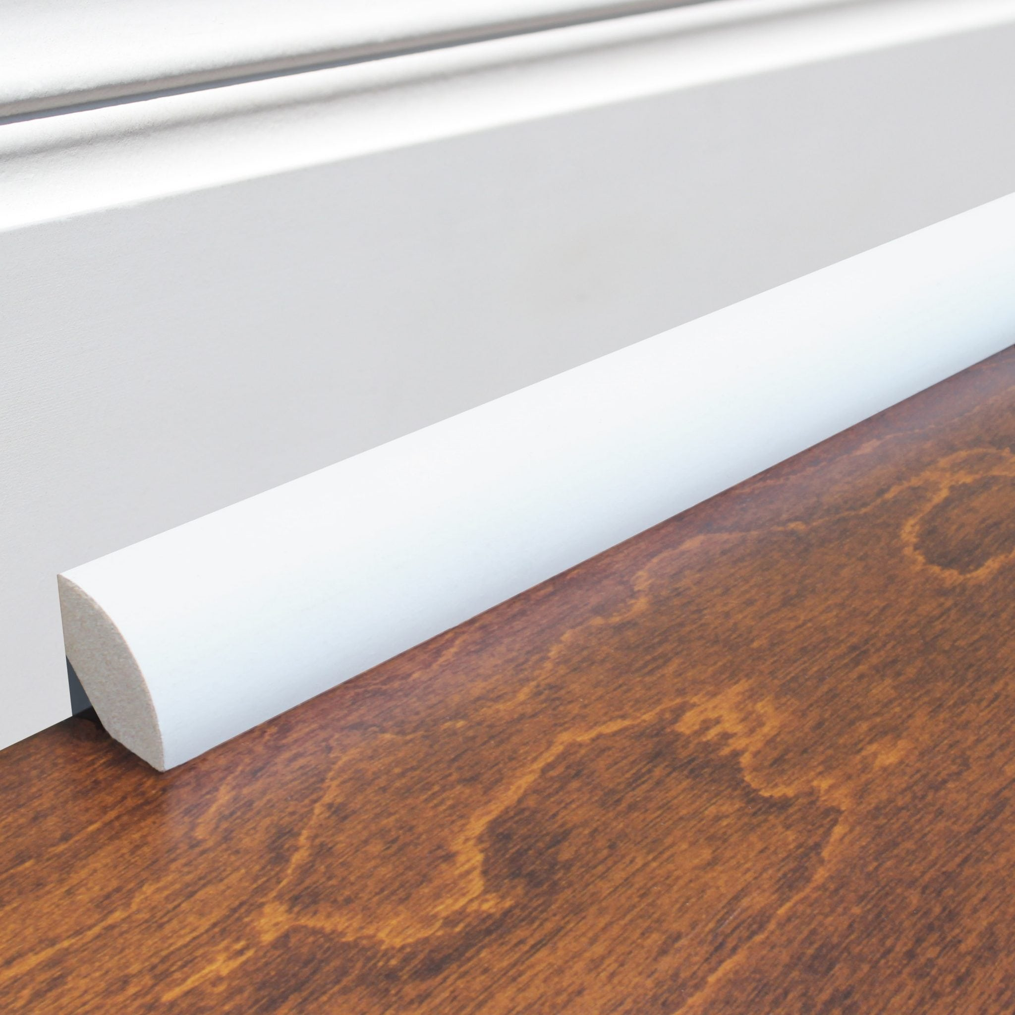 Primed moldings baseboards knoa 39 s for Floor profile