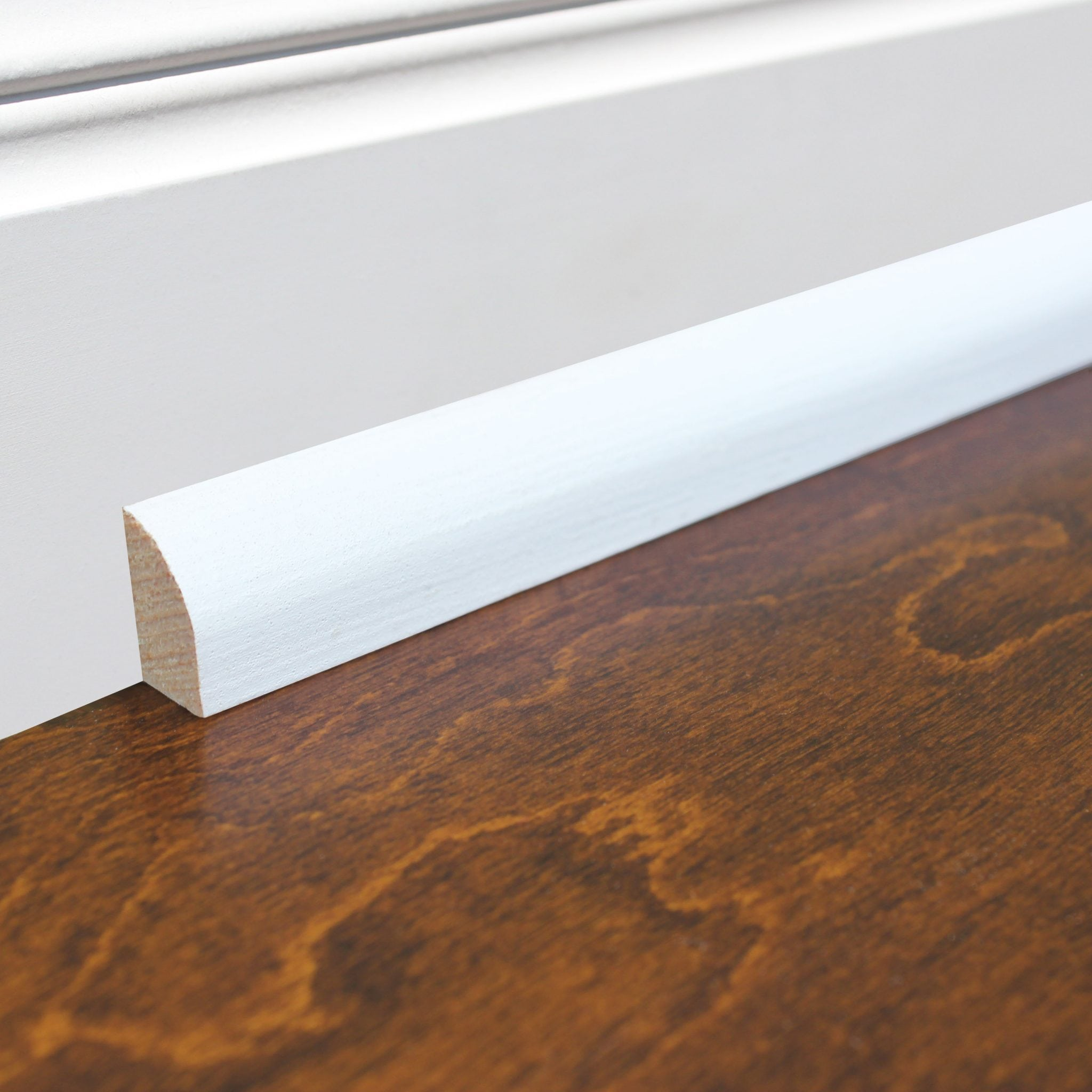 water molding to baseboards floor ehow get how stains out of
