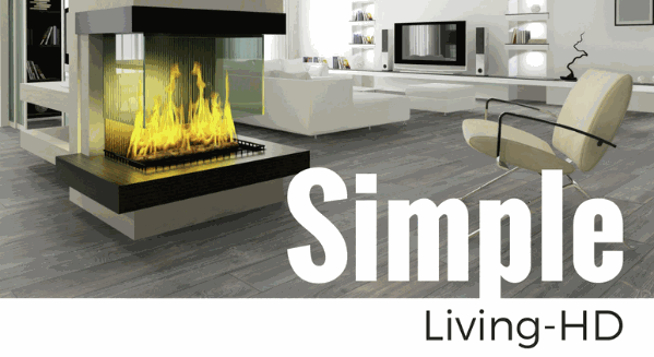 simple_living