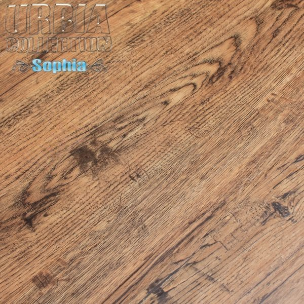 Vinyl Flooring Distributor In Houston Knoas