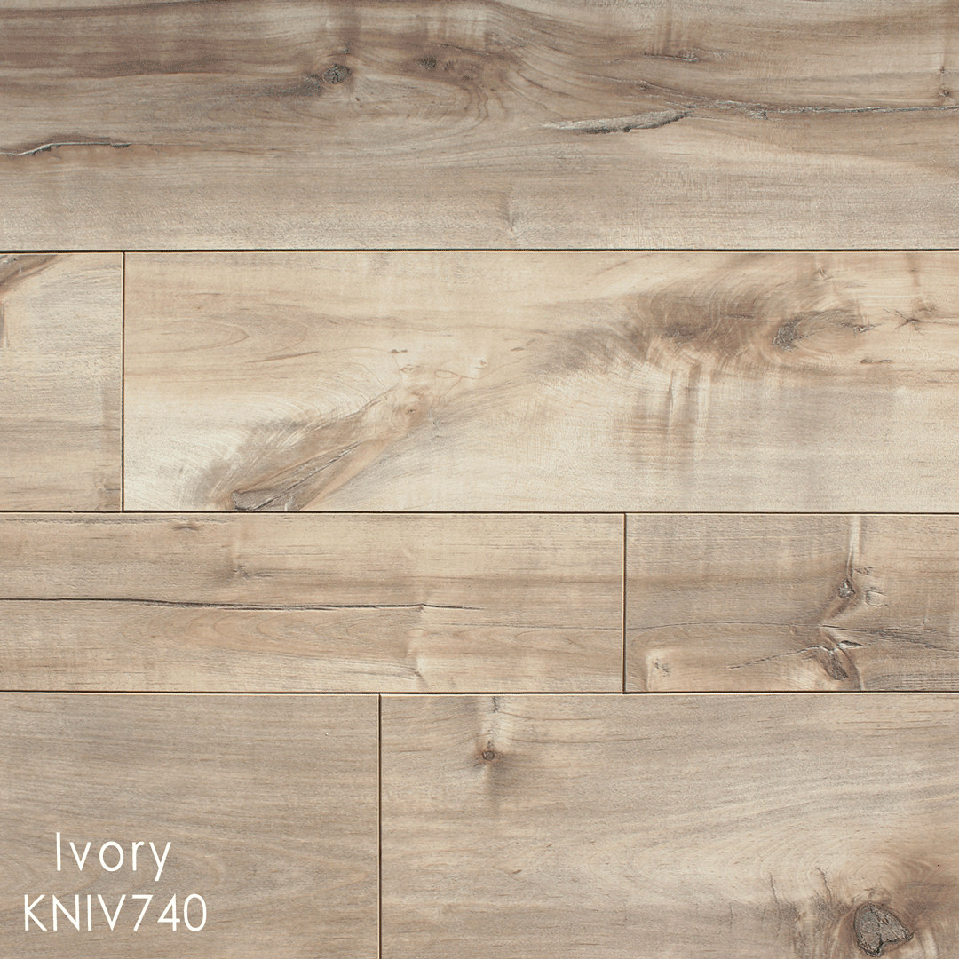 In 2 the wood laminate flooring flooring wholesale and for Cheap laminate wood flooring