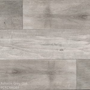Ashwile Grey Oak PCRC4AG03